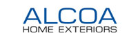 Alcoa Home Exteriors Exterior Building Products Indianapolis