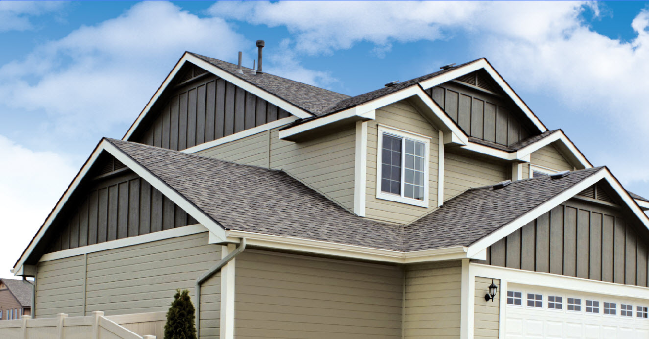 Eco side bold available at exterior building products for Engineered wood siding